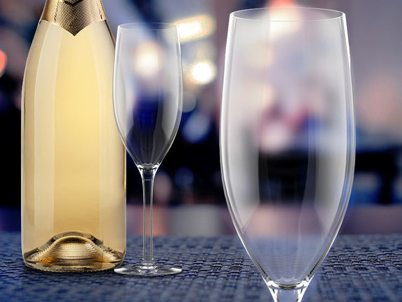 Sektglas Mit Gravur Sektglaser Gravieren Lassen Mit Namen